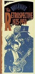 Attempt to assemble a complete list of Frank Edwards records Blue C, Boy Blue, Blue Bird, Sterling Brown, Frank Edwards, Sonny Boy, John Lee Hooker, Old Trains, Jim Crow