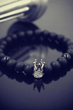 OFF Bracelets for men Bracelets For Men, Jewelry, Women, Style, Fashion, Swag, Moda, Jewlery, Guy Bracelets