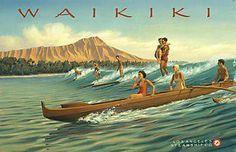 golden-era-surf-art-7.jpg (380×245)