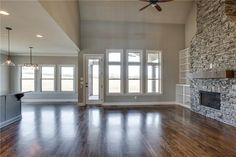 8012 Puddleduck Ln # (177), Spring Hill, TN 37174 | MLS #1716334 - Zillow