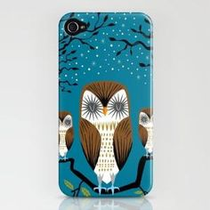 oliver lake  iphone case
