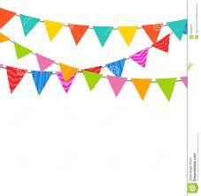 Resultado de imagen para banderines