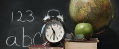 """¿Qué hay detrás de la famosísima frase de """"No tengo tiempo""""?  Por favor, se que no tienes tiempo… pero piénsalo un sólo minuto…. por favor!!!  Durante un día hay 24 horas, en esas 24h hay 1.440 minutos y en esos 1.440 minutos hay 86.400 segundos."""