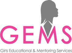 GEMS - Girls Educational and Mentoring Services
