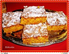 Holidays And Events, French Toast, Treats, Cookies, Dishes, Baking, Breakfast, Cake, Sweet
