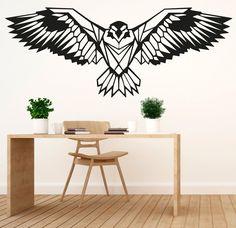 Home Decor, 3ds Colors, Decals, Mirrors, Dekoration, Decoration Home, Room Decor, Interior Decorating