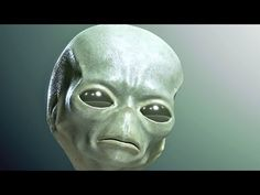 UFO DOCUMENTARY 2015 - UFO Documentary Secrets Yet To Be Revealed About Aliens - YouTube
