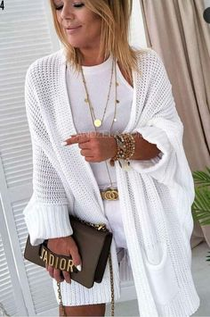 Free Ideas Gorgeous Crochet Cardigan Patterns for Women New 2020 - Page 21 of 30 - crochetsample. com : crochet cardigan; Crochet Cardigan Pattern, Crochet Shirt, Knit Cardigan, Crochet Vests, Crochet Cape, Ripped Boyfriend Jeans, Festival Outfits, Keep Warm, Easy Crochet