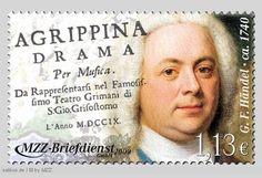 Georg-Friedrich-Haendel-Briefmarke8