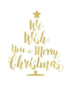 Free gold foil Christmas printables are the perfect way to update your holiday decor inexpensively! Free gold foil Christmas printables are the perfect way to update your holiday decor inexpensively! Merry Christmas Calligraphy, Merry Christmas Card, Gold Christmas, Christmas Themes, Christmas Wreaths, Holiday Decor, Merry Christmas Quotes Wishing You A, Christmas Manger, Christmas Messages