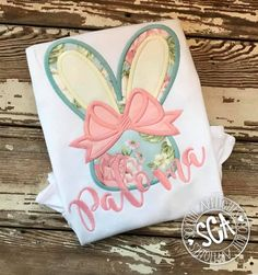 Machine Applique Designs, Applique Embroidery Designs, Machine Embroidery Applique, Embroidery Files, Applique Patterns, Applique Ideas, Embroidery Monogram, Shirt Embroidery, Quilting Designs