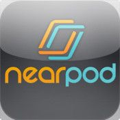 Nearpod (iPhone, iPad) https://itunes.apple.com/us/app/nearpod/id523540409?mt=8 The Nearpod platform enables teachers to manage content on students' devices (apps are available for most platforms but any device with an Internet browser can access the presentation/assessment). It combines presentation, collaboration, and real-time assessment tools into one integrated solution. Create your free account at http://www.nearpod.com/.