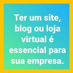 GENDDOS RKETℹ  DℹGℹTL 61 998423325  Vivemos na era da mídia digital ter presença ativa nas redes sociais é uma premissa para bons negócios e aumento nas vendas. Ter uma loja virtual aumentará suas vendas com um investimento infinitamente menor e gastos de manutenção menores também. Fale conosco e criaremos sua imagem digital e loja virtual.  #criarsite #criarsites #criarblog #criarlojavirtual #negocios #brasilia #instadf #blogger #bloggerlife #digitalmarketing #blogging #bloggers #blogs…