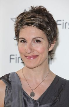 Tamsin Greig pixie over 40