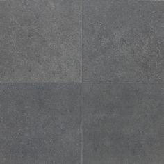 City View Seaside Boardwalk CY06 Colorbody Porcelain Floor and Wall tile.  Available in square, rectangular, and mosaic formats as well as 3 coordinating trims.
