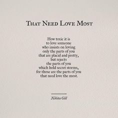15 Times Nikita Gill's Words Gave Us the Strength to Fight Back Even on Our Worst Days Poem Quotes, Words Quotes, Wise Words, Life Quotes, Sayings, Qoutes, Pretty Words, Beautiful Words, Cool Words