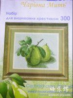"Gallery.ru / markisa81 - Album ""167"""