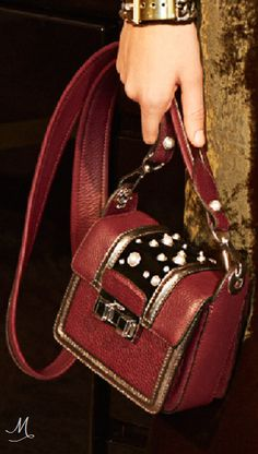 Pre-Fall 2016 Lanvin Purses And Handbags, Coach Handbags, Fashion Handbags,  Fall 7d027f91f5