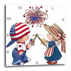 Happy Independence Day USA GIF Images, Animation Picture, Pics July 2017 And Best Images with some of the best Quotes 4th Of July Events, 4th Of July Celebration, Happy Fourth Of July, July 4th, Halloween 3, 4th Of July Clipart, 4th Of July Images, July Quotes, Happy Birthday America
