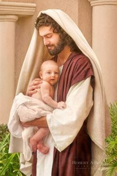 We carry a huge selection of LDS prints, including prints of temples, the restoration, Jesus Christ portraits and more. Pictures Of Jesus Christ, Religious Pictures, Catholic Art, Catholic Saints, Catholic Singles, Religious Art, Christian Images, Christian Art, Religion
