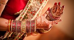 Chennai: A newly married woman allegedly murdered her husband by smashing his head with a grinding stone, upset that he was not handsome, police said on Tuesday. The 22-year old woman, who got married about a week ago, attacked her husband fatally on Monday night in their house in Cuddalore...