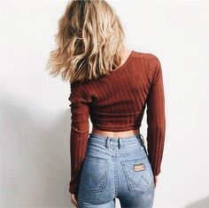 Casual Fall Outfits You Will Need To Copy This Season - - 95 Best Street Style Outfits To Try This Fall 2019 Fall Outfits, Casual Outfits, Cute Outfits, Fashion Outfits, 90s Fashion, Summer Outfits, Fashion Clothes, Style Fashion, Girl Fashion