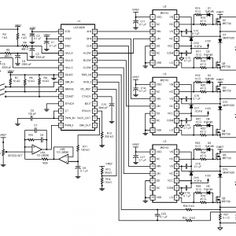 4l60e Power Flow Chart Inspirational Atsg Automatic