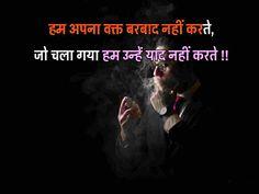 cartoon dp for whatsapp