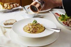 The top Italian eateries on LI, from Casa Rustica in Smithtown to Luigi Q in Hicksville, Benny's Ristorante in Westbury to Nick