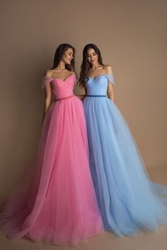 Alluring Tulle & Satin Sweetheart Neckline Floor-length A-line Evening Dresses W. Alluring Tulle & Satin Sweetheart Neckline Floor-length A-line Evening Dresses With Handmade Flowers A Line Evening Dress, Evening Dresses, Bridesmaid Dresses, Prom Dresses, Formal Dresses, Wedding Dresses, Elegant Dresses, Beautiful Dresses, Tulle Gown