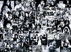 04.23.15 - 1024x768 Rock N Roll Desktop Wallpapers - Music Wallpapers