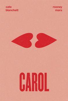 carol_ver13