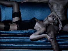 """Quien me quiera leer: Inicio de la """"Semana Erótica"""" - Fotografía Erótica..."""