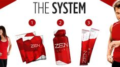 Zen is a targeted, holistic approach to weight management. By curbing cravings, burning fat and building muscles, Zen opens the path to heath and restores the body's natural mechanisms. Weight Loss Help, Weight Loss Program, Healthy Weight Loss, Losing Weight, Lose 10 Pounds In A Week, Losing 10 Pounds, Loose Weight, How To Lose Weight Fast, Latina