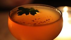 The Best Bars in NYC - Drink - Thrillist New York