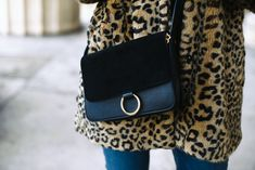 Kiamisu_Modeblog_Fashionblog_Beautyblog_Leo Mantel_Zara_Leo Mantel kombinieren-15