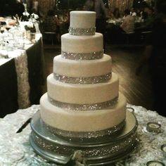 great   #vancouverwedding #vancouverwedding #vancouverweddingdosanddonts