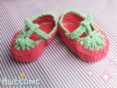 For sale cute baby girl shoes