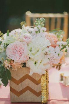 39 Impressive Wedding Reception Trends that Melt Your Heart
