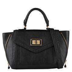 CHIUSA - handbags's satchels & handheld bags for sale at ALDO Shoes.