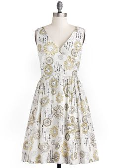 This dress is friggin' expensive.  Perhaps if it goes on massive sale, I'll think about getting it, though.