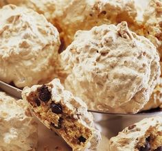 """Γλυκές Τρέλες: Πεντανόστιμα Βραχάκια Mπισκότου με """"ΠΤΙ-ΜΠΕΡ"""" ΠΑΠΑΔΟΠΟΥΛΟΥ"""