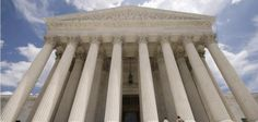Marriage clerk cites 'God's authority' to defy federal court