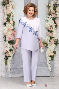 Ladies Day Dresses, Mothers Dresses, Curvy Outfits, Dress Outfits, Fashion Dresses, Gaun Dress, Office Attire Women, Elegant Summer Dresses, Plus Dresses