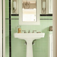 Bathroom Tile Colors Design Ideas, Pictures, Remodel, and Decor