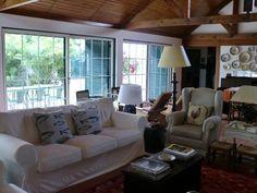 Casa de Campo, Aluguer de Férias em Azeitão Reserve e Alugue - 5 Quarto(s), 4.0 Casa(s) de Banho, Para 1 Pessoas - Vivenda de férias em Lagoa Formosa, Costa de Lisboa