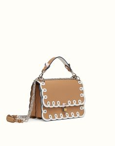 79 Best Luxury Bag Collection images   Luxury bags, Bags, Beige tote ... 2444dcf7414
