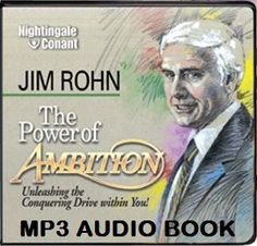 Download Link: http://www.thanks2net.com/AF_S_MGC.html Download 1 and get access to 177 audiobooks and eBooks for FREE!