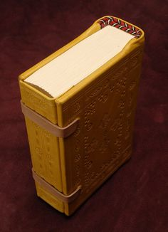 Prototipo armenio para la biblioteca de Matenadarán – Artes del Libro
