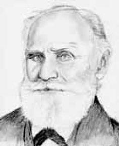 What did Ivan Pavlov pioneer the study of?